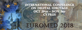 Euromed2018SmallBanner.jpg